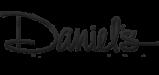 logo-daniels