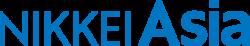 logo_nikkeiasia