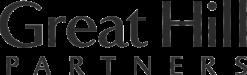 GHP Logo BW