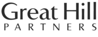 GHP Logo BW_resize