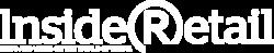 IR_logo_white