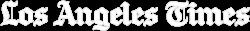 Los_Angeles_Times_logo_white