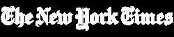 New-York-Times-logo_white