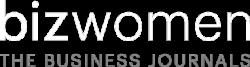 biz-women-logo_white