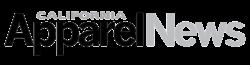california-apparel-news-vector-logo_