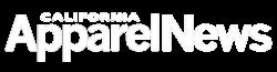 california-apparel-news-vector-logo_white