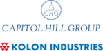 capitol_hill_group_kolon_industries_logos