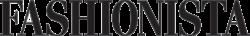 media_fashionista-logo_