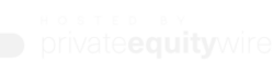 hosted_by_PEW_logo_V_