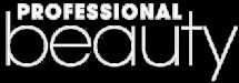 professional_beauty_logo_white