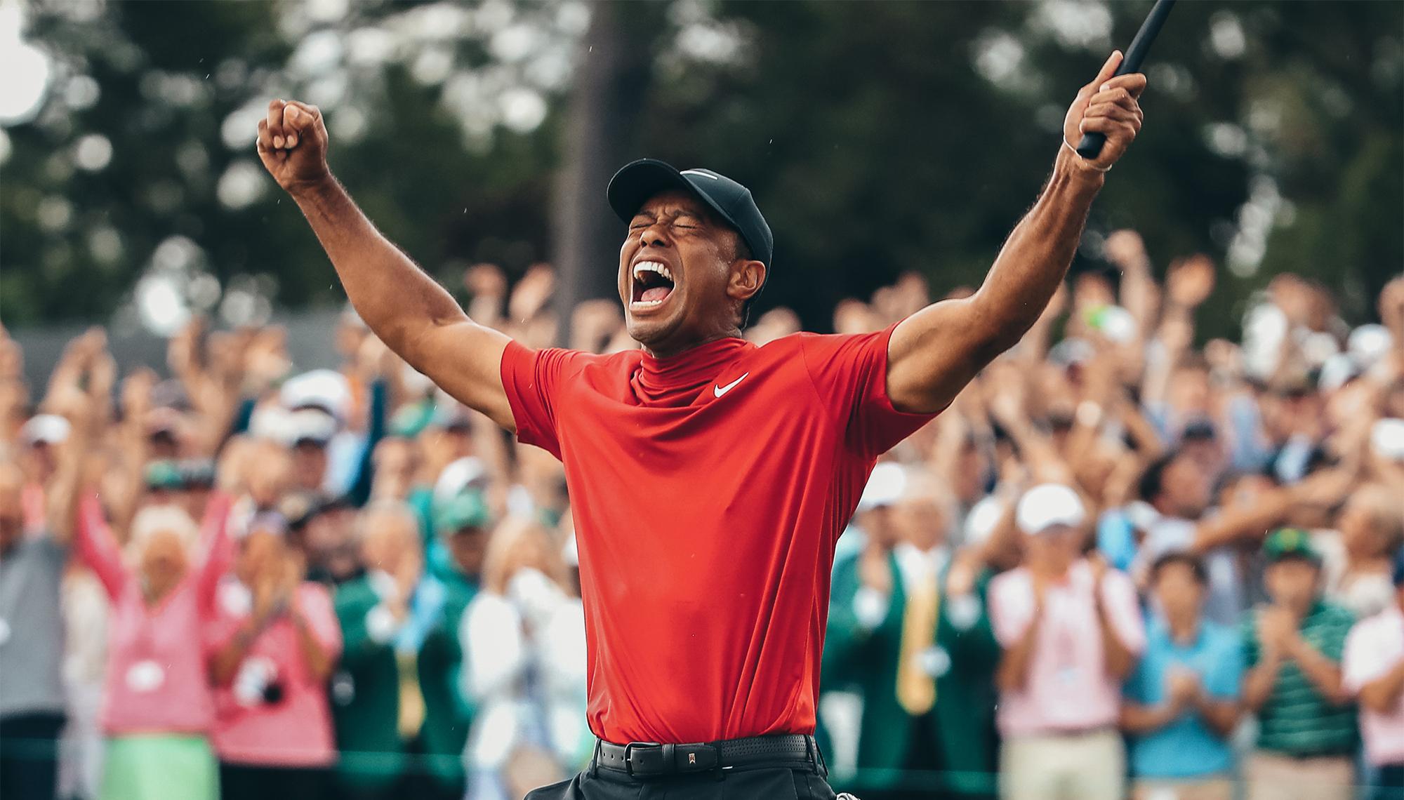 sage_worldwide golf_header_press_Tiger Woods