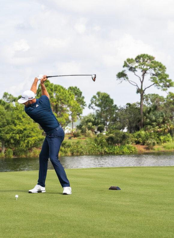 worldwide_golf_header_TM19_DustinJohnson_DRV_DSC6444_V1