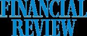 AFR-Logo_resize