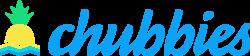 Chubbies Logo