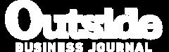 Outside Business Journal_Logo_white