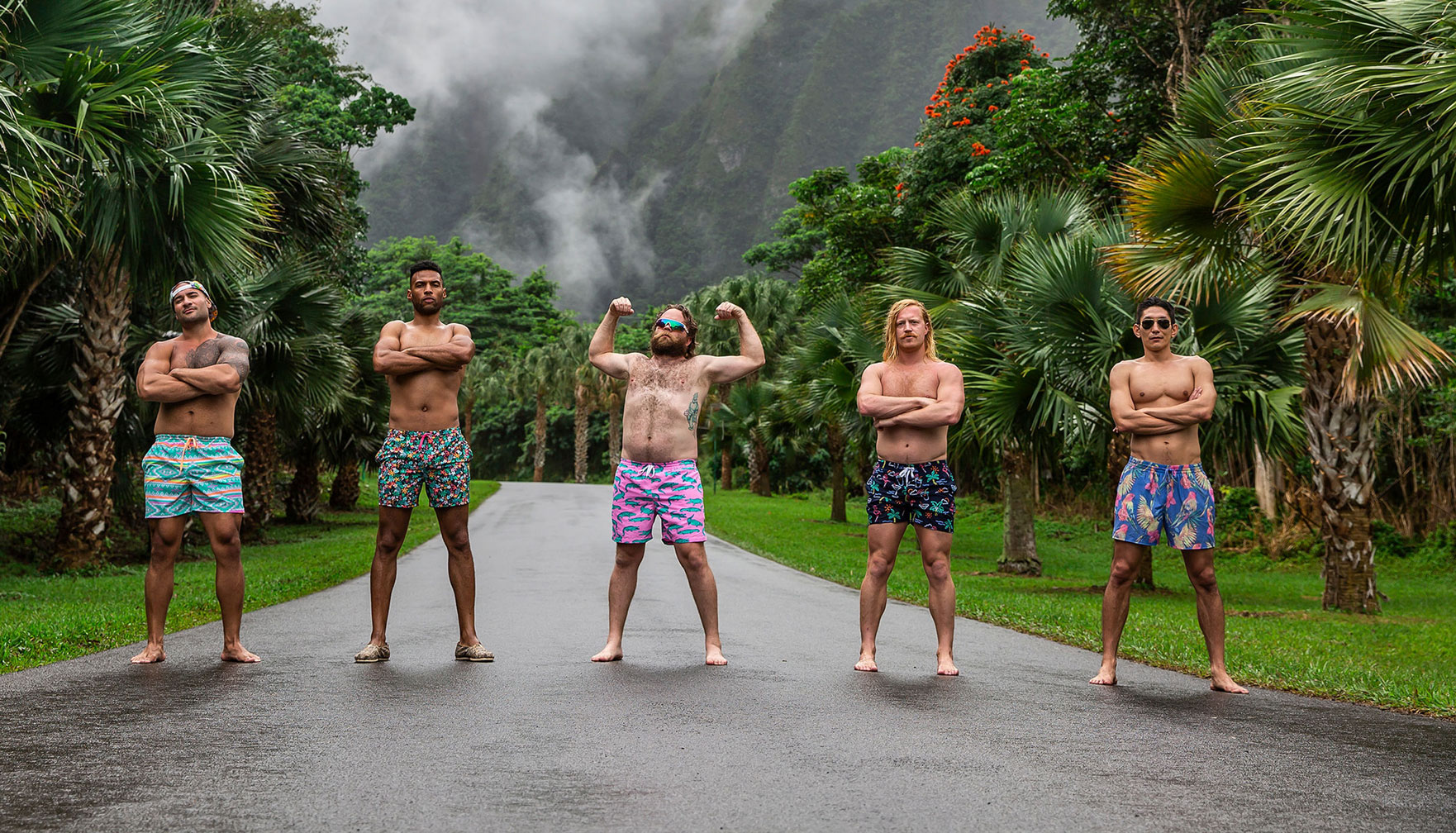 Sage_Chubbies_Imagery_Press_Release_header